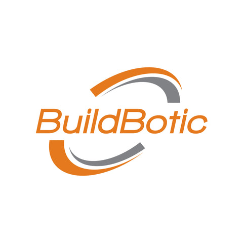 BuildBotic.com