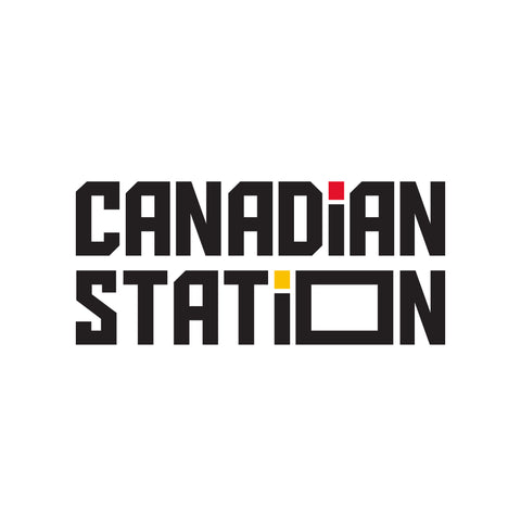 CanadianStation.com