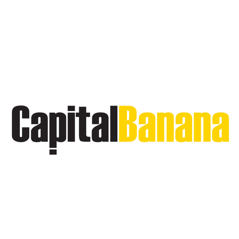 CapitalBanana.com