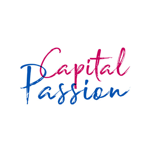 CapitalPassion.com