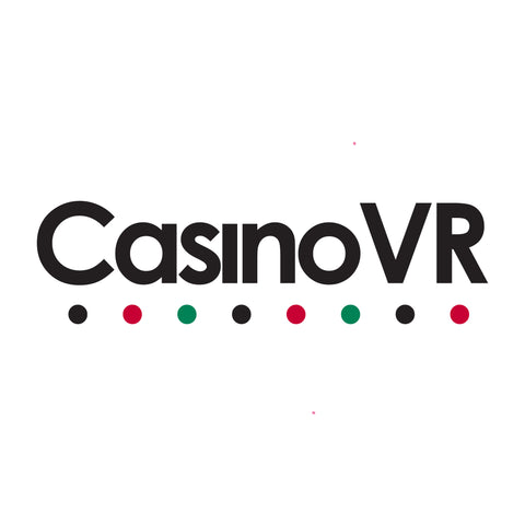 CasinoVR.io