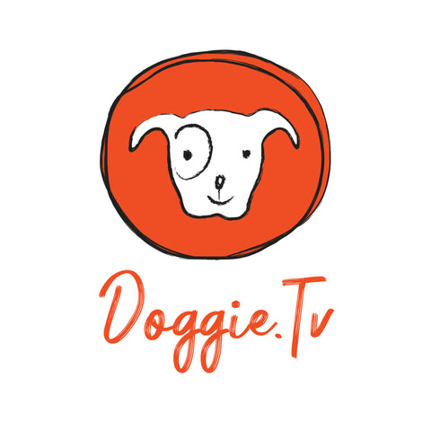 Doggie.TV