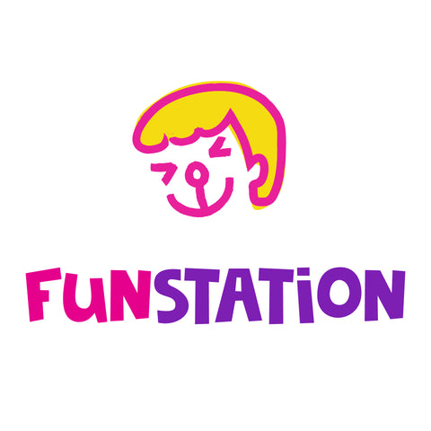 FunStation.tv