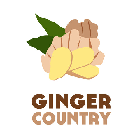 GingerCountry.com