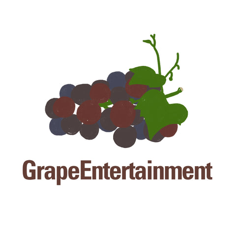 GrapeEntertainment.com