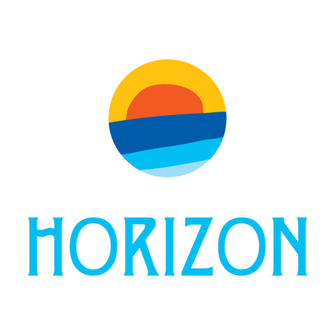 Horizon.Club