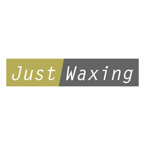 JustWaxing.com