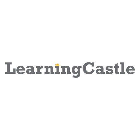 LearningCastle.com