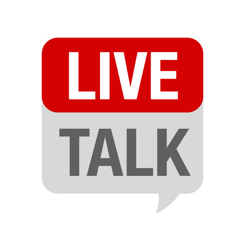 LiveTalk.TV