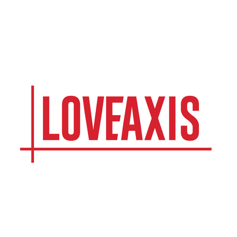 LoveAxis.com