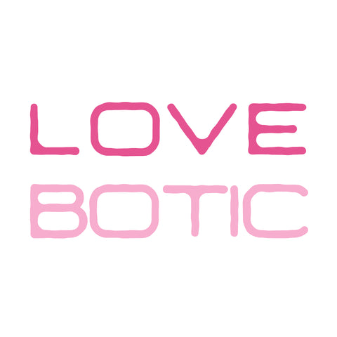 LoveBotic.com