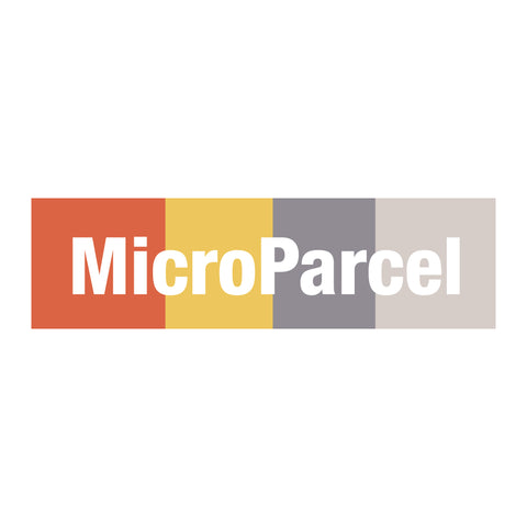MicroParcel.com