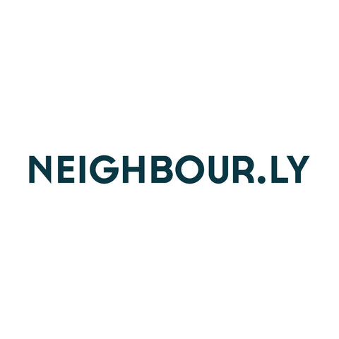 Neighbour.ly