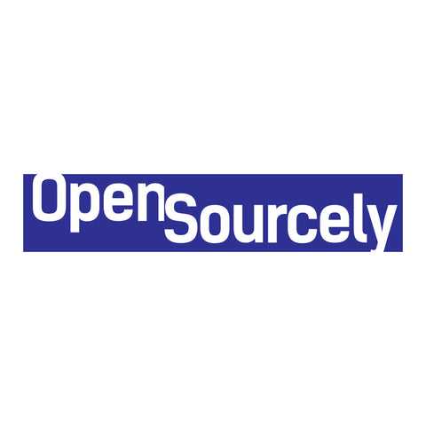 OpenSourcely.com