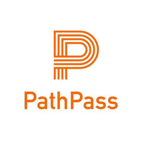 PathPass.com