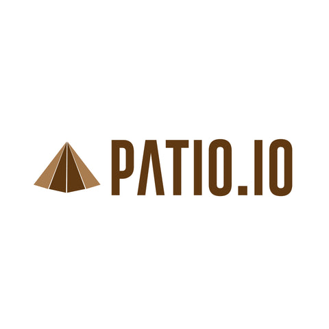 Patio.io