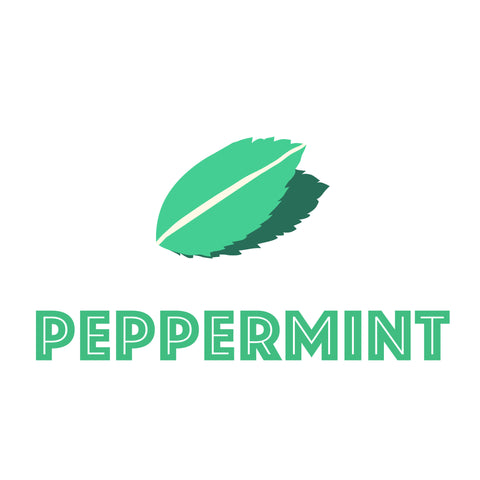 Peppermint.io