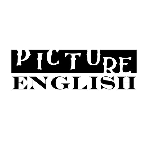 PictureEnglish.com