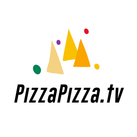PizzaPizza.tv
