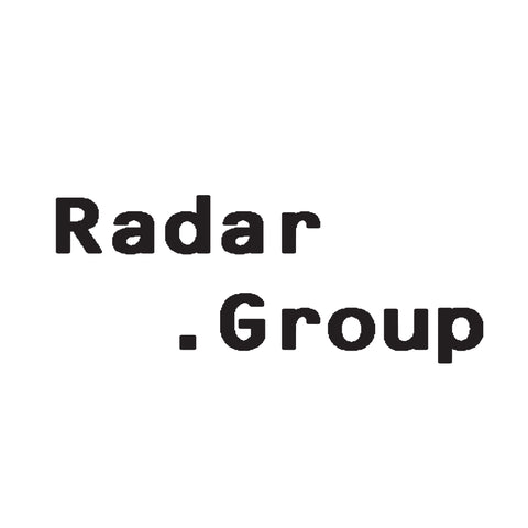 Radar.Group