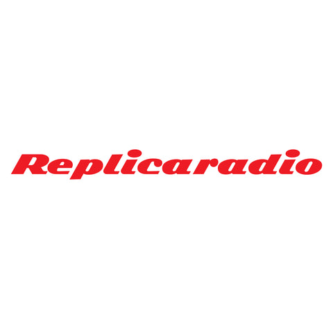 Replicaradio.com