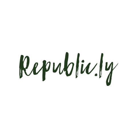 Republic.ly
