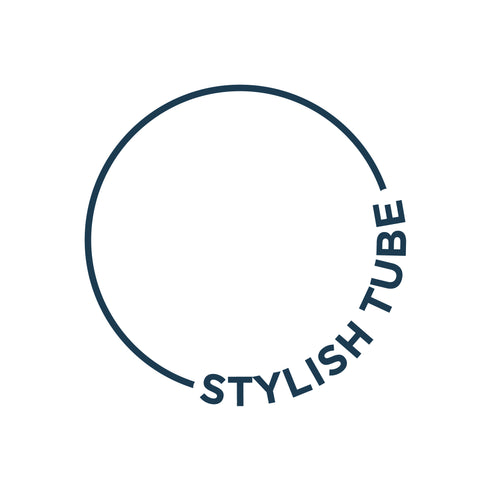 StylishTube.com