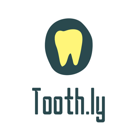 Tooth.ly