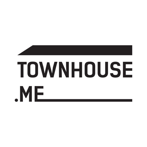 TownHouse.me