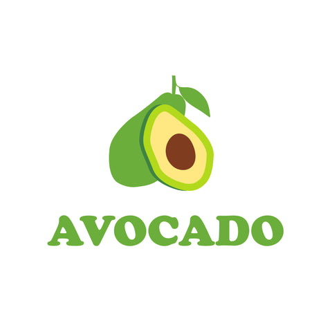 Avocado.TV