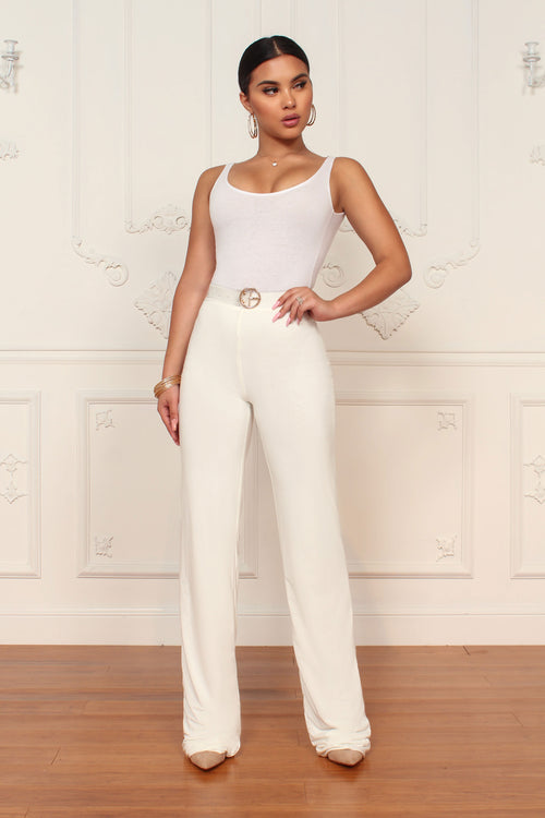 City Chic Pants - ShopLuvB