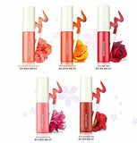 Innisfree Eco Flower Tint