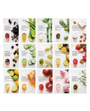 Innisfree It's Real Squeeze Mask Sheet