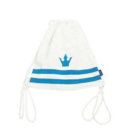 Produce 101 Official Season 2 Backpack