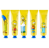 The Face Shop The Simpsons Hand Cream