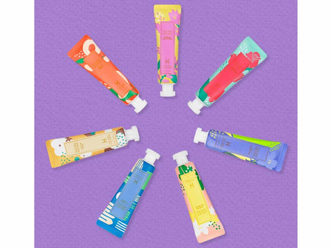 Holika Holika - Perfumed Hand Cream