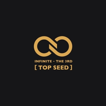 Infinite - Vol. 3 (Top Seed)