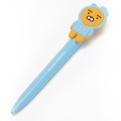 Kakao Friends Official Gel Pen