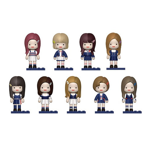 Twice - Official Signal Figure