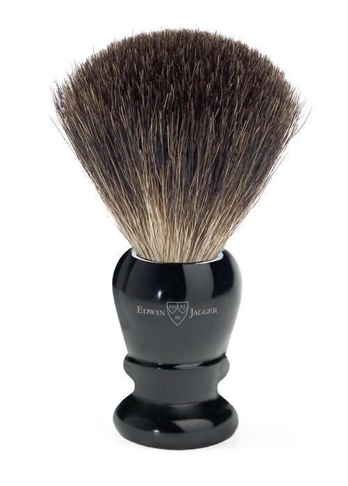 EDWIN JAGGER SHAVING BRUSH 81P46