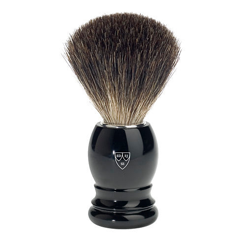EDWIN JAGGER SHAVING BRUSH 81P26