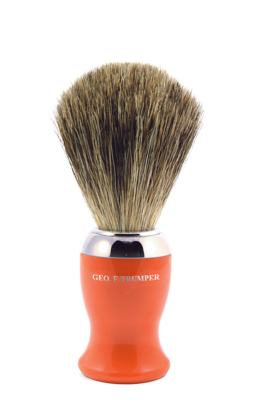 EDWIN JAGGER SHAVE BRUSH 81SB710CR