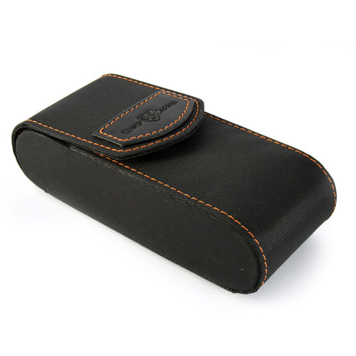 EDWIN JAGGER TRAVEL CASE FOR DE RAZOR RT9