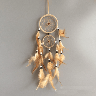 Cherokee Native American Dreamcatcher dreamcatcher WickedAF