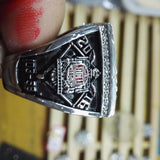 High Quality 2016 Chicago Cubs National League Champions Ring