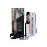 Justfog Q16 Starter Kit With Battery Anti-leakage E-Cigarette