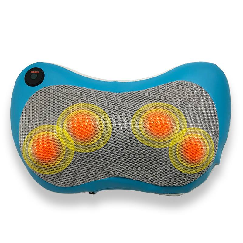 Coquet Joli™ Massage Pillow