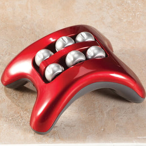 Coquet Joli™ Vibrating Foot Massager