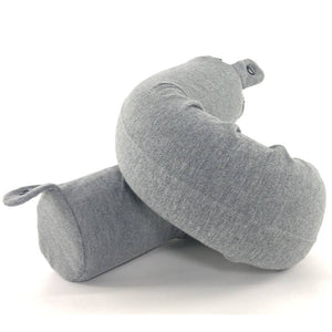 Coquet Joli™ CozyFlex Pillow