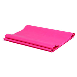 Coquet Joli™ Elastic Pilates Band - Set of 3